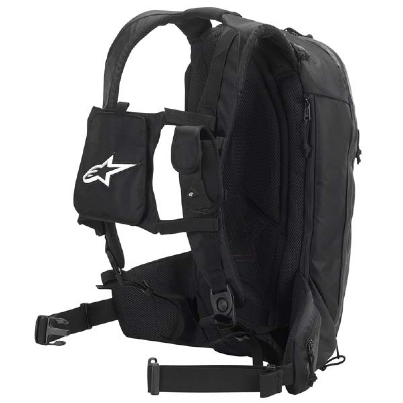 Backpack Tech Pack Tech Aero Back Pack