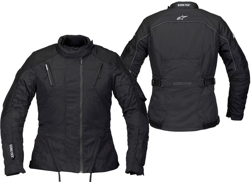 alpinestars-stella-adventure-gore-tex-ladies-jacket