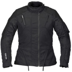 Alpinestars Stella Adventure Gore-Tex Куртка женская