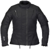 Alpinestars Stella Adventure Gore-Tex Ladies Jacket 4901