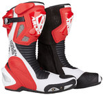 Arlen Ness Pro Shift Motorcycle Boots