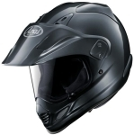 Arai Tour-X 3 Black - S (55/56)