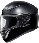 Shoei XR-1100 Hjelm sort