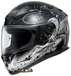 Shoei XR-1100 Conquista TC-5 Integralhelm