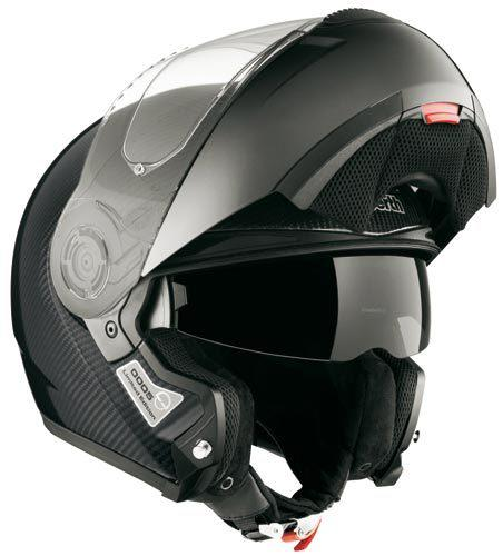 schuberth c3 carbon flip up helmets buy cheap fc moto. Black Bedroom Furniture Sets. Home Design Ideas