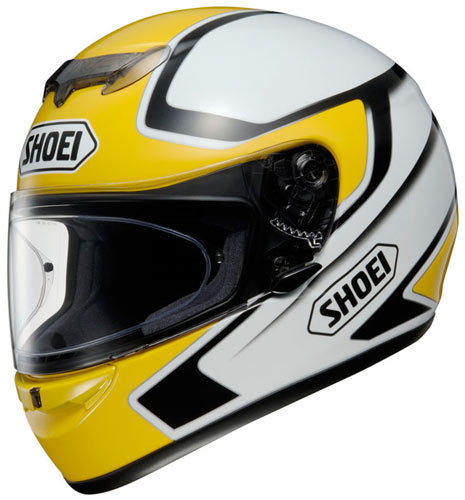 shoei raid 2 flipwire helmet buy cheap fc moto. Black Bedroom Furniture Sets. Home Design Ideas