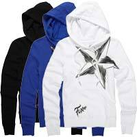 FOX GIRLS Star Gazer Hoody RC Modellbau