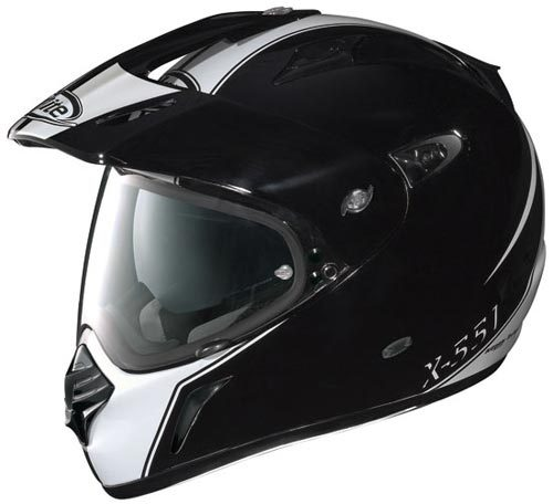 x lite x 551 hyper helmet buy cheap fc moto. Black Bedroom Furniture Sets. Home Design Ideas