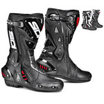 Sidi ST Air Motorcycle Boots