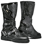 Sidi Adventure Gore-Tex MC-stövlar