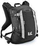 Kriega R15 Backpack Backpack