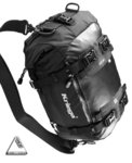 Kriega US-20 Drypack & Courier Bag