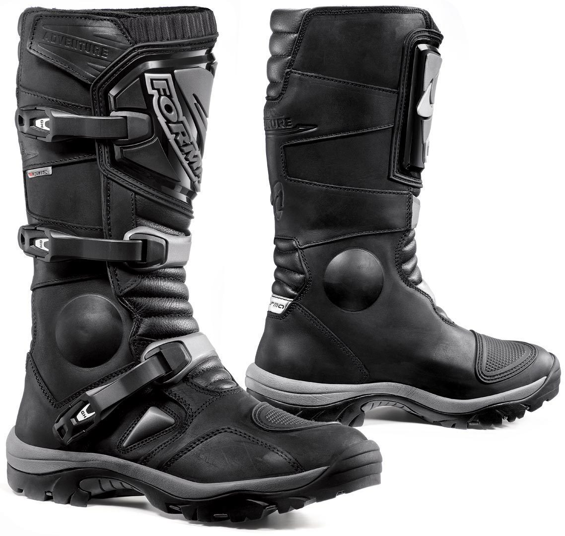 50 Best čizme images | Hiking boots, Shoe boots, Boots