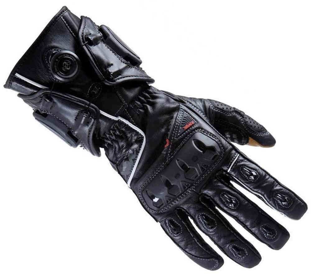 Knox Recon Touring Glove ...