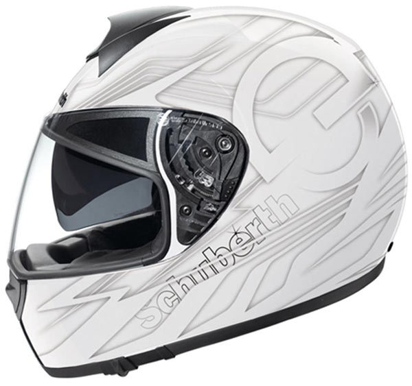 schuberth s1 pro blade white buy cheap fc moto. Black Bedroom Furniture Sets. Home Design Ideas