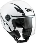 AGV Blade ジェット ヘルメット