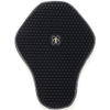 {PreviewImageFor} Forcefield PRO 001 Level 2 Back Protector Inserti