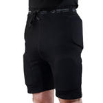 Forcefield Action Shorts Pro - Level 2