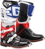 {PreviewImageFor} Gaerne SG-12 Offroad Boot