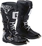 Gaerne G-React Goodyear Offroad Boots