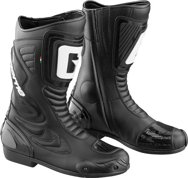 Gaerne IKE Racing Boot