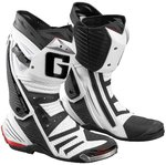 Gaerne GP1 Air Racing Boots