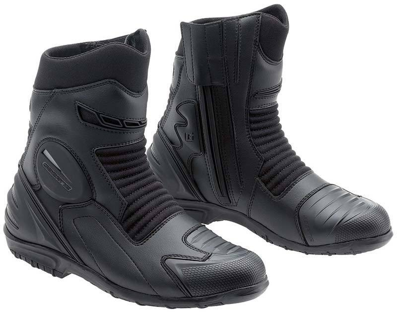 Gaerne G-Impulse Aquatech Touring Boots