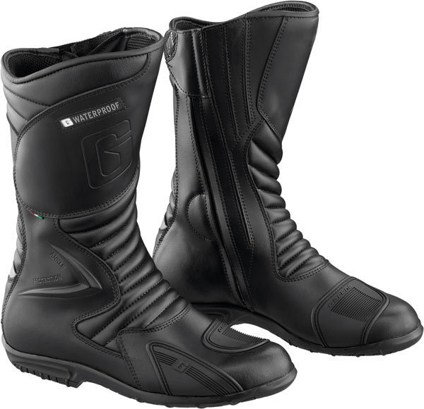 Gaerne King Aquatech Touring Boot