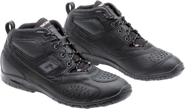 Gaerne Sprint Touring Shoe