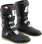 Gaerne Balance Classic Trial Boots