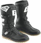Gaerne Balance Pro-Tech Trial Boots