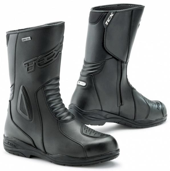 TCX X-Five Gore-Tex Boot