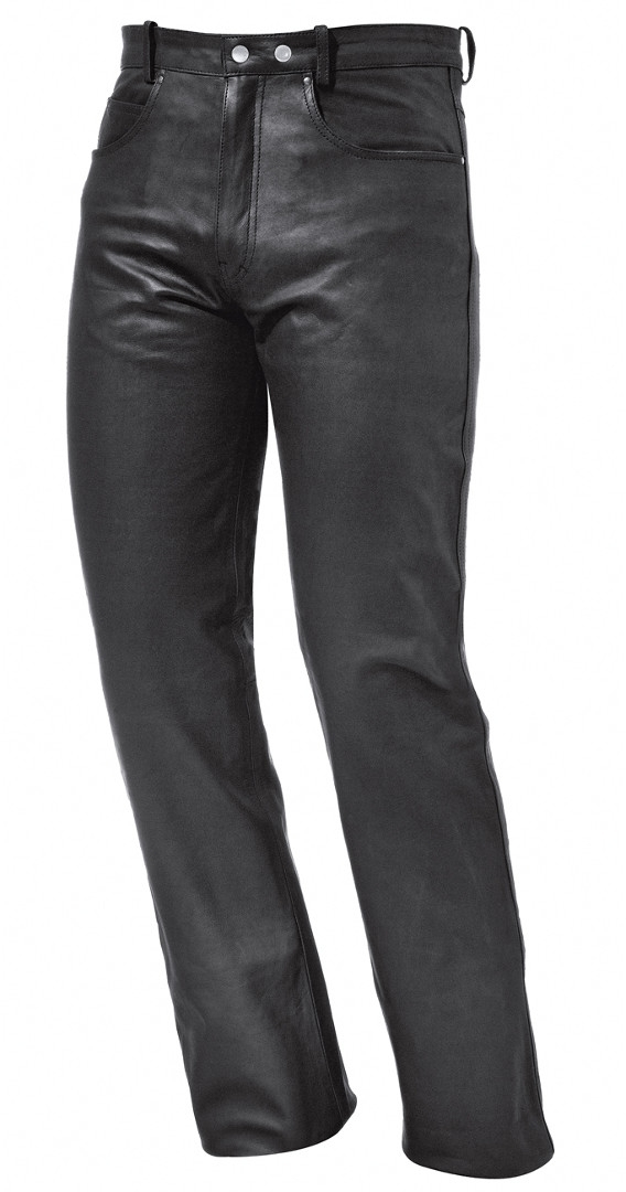 c8b4a673dd Held Cooper Motorcycle Leather Pants - buy cheap ▷ FC-Moto
