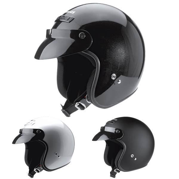 Held Rune Jet helma uni - nejlepší ceny ▷ FC-Moto fd9e1552c7