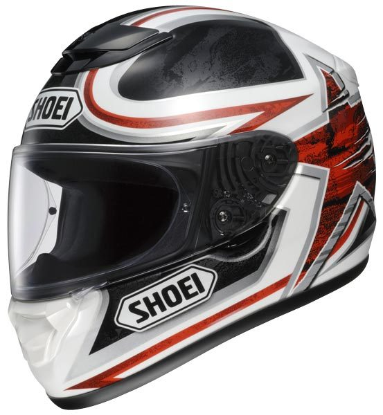 shoei qwest ethereal tc 1 helmet buy cheap fc moto. Black Bedroom Furniture Sets. Home Design Ideas