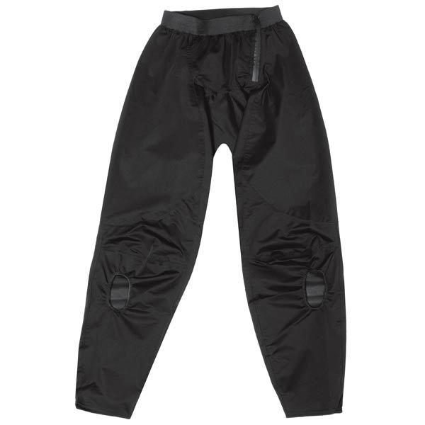 Held Wet Race Regenhose Schwarz M