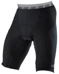 fox-titan-sport-shorts
