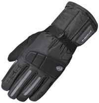 Held Faxon Touring Glove