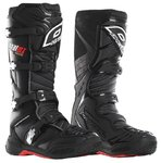 o-neal-element-iii-pro-fit-es-boots-black-39