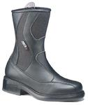 Sidi Rose Tepor Ladies Motorcycle Boots