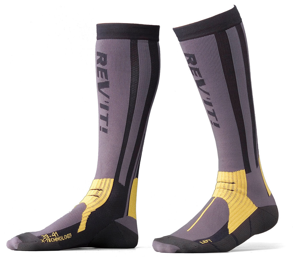 Revit Tour Sommer Socken FAR018 - 3540-35-38
