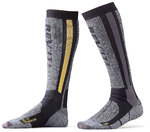 Revit Tour Vinter Socks