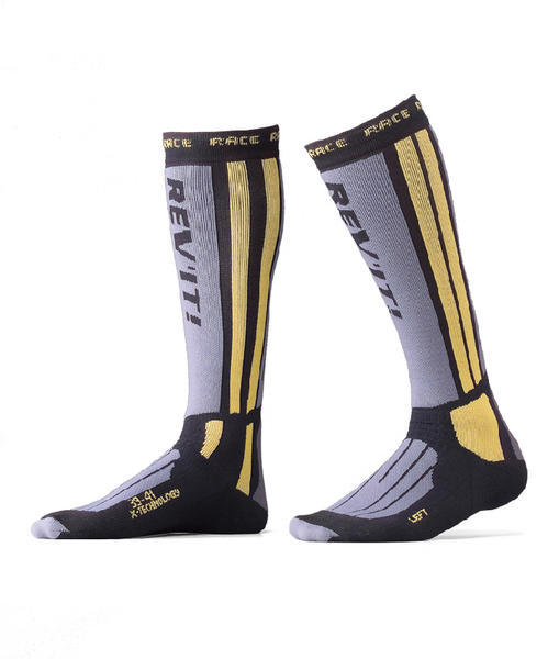 Revit Racing Socks