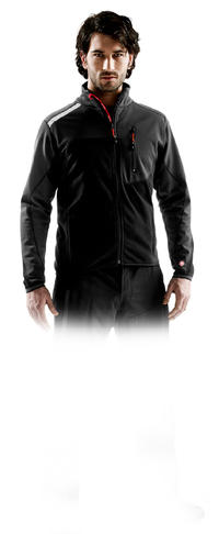 revit-samurai-wsp-jacket