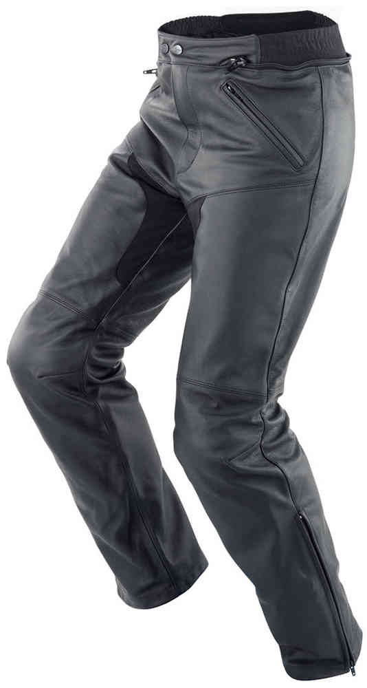 161c99dbfd8df Spidi New Naked Motorcycle Leather Pants - buy cheap ▷ FC-Moto