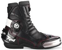 XPD X-One Stiefel