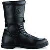 XPD X-Tourer H2OUT wasserdichte Stiefel
