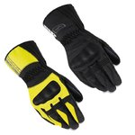 spidi-voyager-glove-waterproof