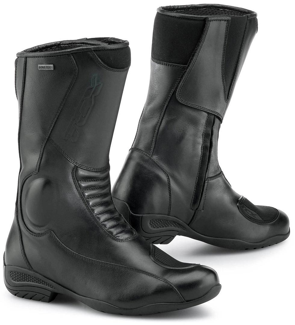 TCX T-Lily Gore-Tex Ladies Motorcycle Boots - buy cheap ▷ FC-Moto