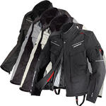 spidi-venture-waterproof-textile-jacket-black-m